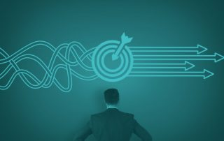 Best Practice tips Business Intelligence succes