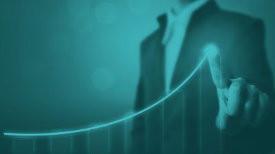 5 fordele Business Intelligence