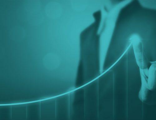 5 af de største fordele ved Business Intelligence