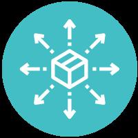 Distribution Business Intelligence