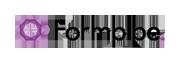 IT-projekter - formpipe