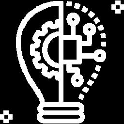 IT-projekter