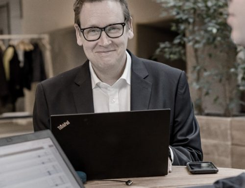 Data analytics til salgschefer – 4 vigtige spørgsmål du skal kende svarene på